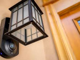 front door security cameraBest Locations to Place Home Video Security Systems Camera  Home