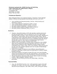 Marvelous Where To Put Certifications On Resume 31 About Remodel Resume  Download with Where To Put Certifications On Resume