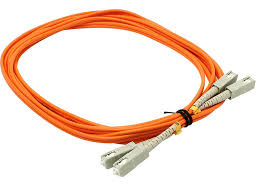 Купить <b>сетевой кабель vcom optical</b> patch cord sc-sc upc duplex ...