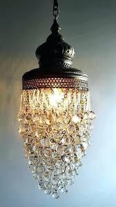 turkish light fixtures lighting fixtures light fixtures lamps lamp mosaic lamps lighting lamps hanging light fixtures turkish light fixtures mosaic