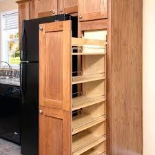 kitchen cabinet storage solutions corner cabinet kitchen storage shelving empty wall kitchen storage solutions small corner kitchen cabinet storage