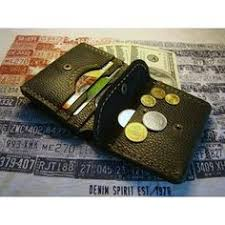 ROCKCOW Custom <b>Wholesale Genuine Leather</b> Wallet Men Long ...