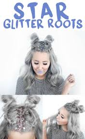 Cat Hair Style best 25 halloween hairstyles ideas halloween 6959 by wearticles.com