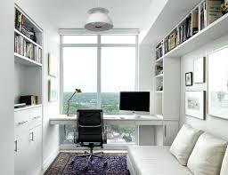 scribed oak effect home. Chic Home Office Design Office. Shabby Desks Retro Desk Organizer Scribed Oak Effect