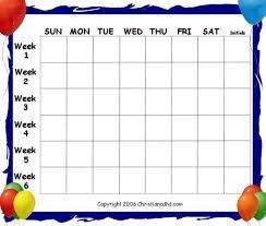 Pin By Kara Mertes On Food Homework Chart Charts For Kids