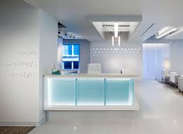 modern home furniture design services. interior design services history of house plans modern terms home tips architectural designs ideas colleges for best contemporary company furniture