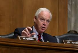 Sen. Ron Johnson Says Half Of America Won't Accept A Biden Win | WUWM