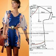 Simple Dress Pattern For Beginners Adorable The Best In Internet How To Sew A Simple Dress