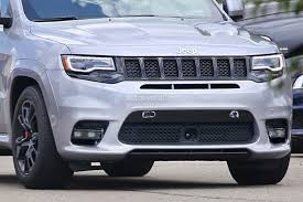 jeep ceo sheds light on 2017 debuts, grand cherokee trackhawk 2014 Jeep Grand Cherokee Dimensions at 2014 Jeep Srt Grand Cherokee Wiring Diagram