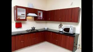 aluminium kitchen cabinet. Aluminium Kitchen Cabinet Design India
