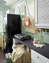 14 best laundry room ideas how to