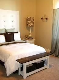 bench bedroom furniture. Liberal Wooden Bedroom Bench Wood Bathroom Benches Black Design End Furniture