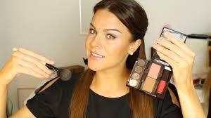 laura mercier uk makeup artist