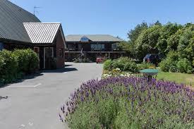 garden city motels. Interesting Garden Garden City Motel 242 Main North Road Christchurch 1327 From And Motels A