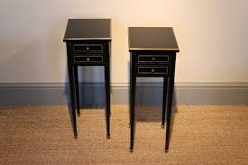 Fabulous Small Bedside Table Ideas To Design Your Home Furniture ...