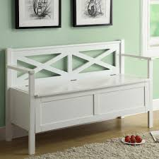Front Door Bench With Coat Rack Bench Under Window Bench Seat With Storage Narrow Entryway Within 93