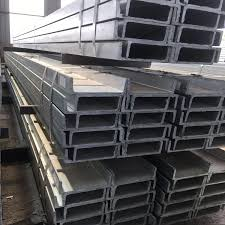 U Shape Universal Standard Sizes Chart U Channel Steel U Channel Beam Price List Buy Steel U Channel Price List Steel U Channel Sizes Chart U Shape