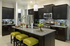 neal communities fort myers. Contemporary Fort On Neal Communities Fort Myers R