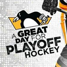 Image result for pittsburgh penguins playoffs