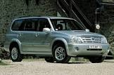 Suzuki-Grand-Vitara-XL-7