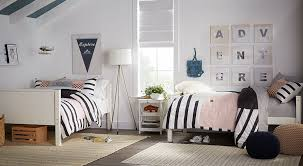 Kids' Furniture - Walmart.com