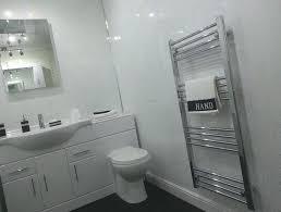 plastic sheeting for bathroom walls bathroom cladding plastic cladding for bathroom walls 4 white sparkle plastic sheeting for bathroom