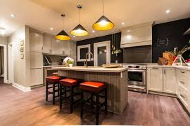 Small Kitchen Setup Kitchen Kitchen Island Country Kitchen Design Ideas Kitchen