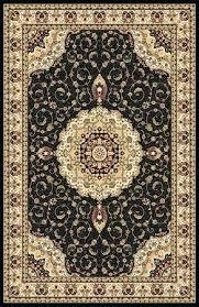 cream and black rug black and cream rug red black cream rug