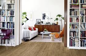 timber flooring singapore