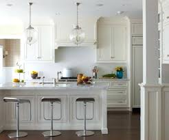 modern kitchen lighting pendants. Large Kitchen Pendant Lights Art Glass Modern Island Lighting Over Pendants