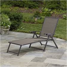 well known chaise lounge chairs at sears pertaining to bedroom kmart lawn chairs inspirational sears