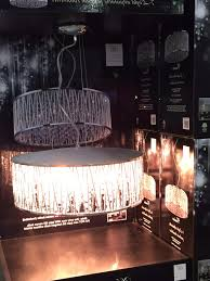launching costco ceiling lights light fixtures with designs and 4 chandelier