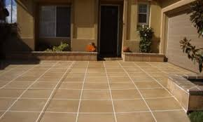 foundation repair los angeles. Contemporary Angeles Concrete Damage Repair Experts Throughout Foundation Los Angeles