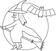 Small Picture Rouge The Bat Coloring Pages Bat Coloring Page To Print Cartoon