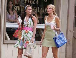 Gossip Girl-reboot krijgt cameo's van ...
