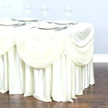 84 inch round tablecloth s fits what size table 70 x oval 108