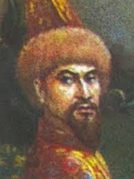 Тарих История Казахстана школьникам Исторические вехи  Тауке Хан годы правления 1680 1718 гг