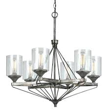 replacement chandelier glass shade replacement chandelier glass l shades replacement replacement glass lamp shades for chandeliers