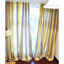 grey and yellow curtains white and yellow curtains blue yellow and white kitchen curtains grey yellow