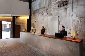 office industrial design. OFFICE IDEAS: INDUSTRIAL DESIGN INSPIRATIONS MODERN Office Industrial Design