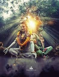Lord hanuman wallpapers, Hanuman images ...