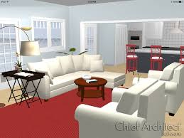 Room Planner Sample Room Designs And Home Designs Created In Room
