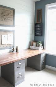 lovely home office setup. Small Home Office Setup Ideas Beautiful 277 Best Spruced Up Study  Spaces Images On Pinterest Lovely Home Office Setup