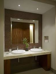 office washroom design. Executive Restroom Office Washroom Design O