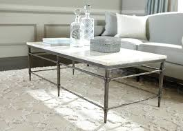 bluestone coffee table. Bluestone Coffee Table Square Stone Round Small . N