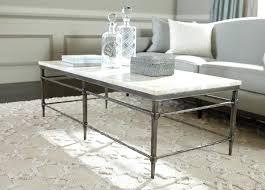 bluestone coffee table coffee table square stone coffee table round coffee table coffee table small coffee tables granite bluestone square coffee table