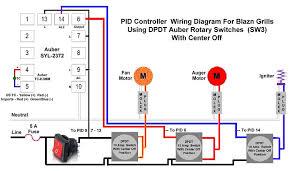 traeger wiring schematic traeger database wiring diagram images pid wire1 jpg