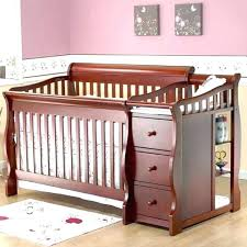 unusual nursery furniture. Unusual Nursery Furniture Baby Crs With Changing Table Photo 4 Of Image And . U