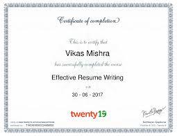 Resume Writing Classes In Maryland   Best Resumes Curiculum Vitae     Twenty