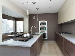 contemporary kitchen colors. Delighful Colors Interesting Contemporary Kitchen Colors Alluring Remodel Concept  With Cooking With Color When To Use Gray For